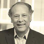 Nelson Schwab