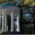 old well unc