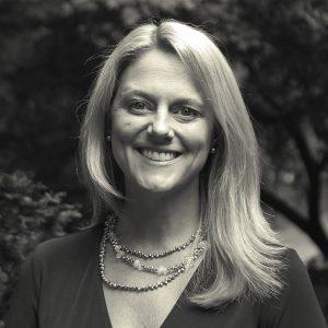 Allison Burnett Smith