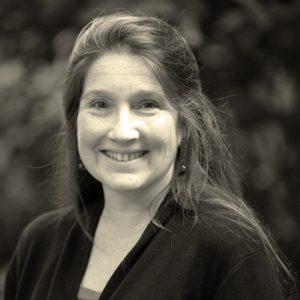 Amy Weil
