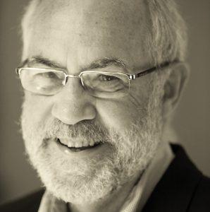 Bill Balthrop