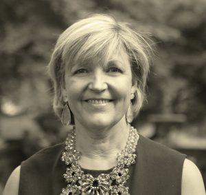 Caroline Williamson, Institute for the Arts and Humanities