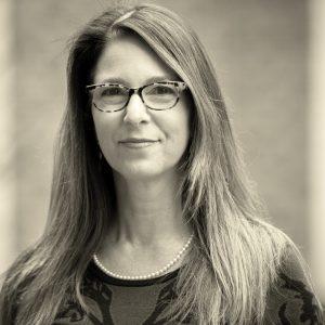 Deborah Gerhardt Institute for the Arts and Humanities