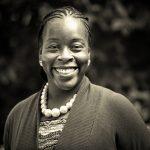 Ebony Johnson photo