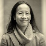 Lien Truong, Institute for the Arts and Humanities