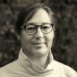Susan Harbage Page
