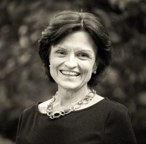Suzanne-Gulledge picture