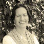 Stephanie Schrader