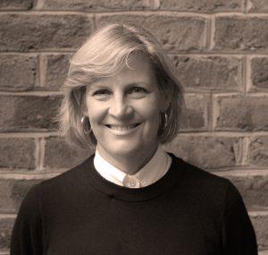 Mimi Chapman