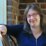 Robyn Schroeder
