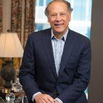 Nelson Schwab, I.A.H. Advisory Board Chair