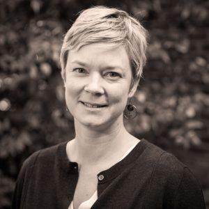 Emily Burrill
