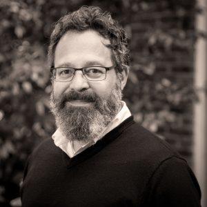 Mark Crescenzi
