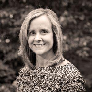 Wendy Cox