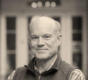 David Pfennig