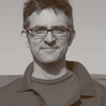 David Pier, Associate Professor