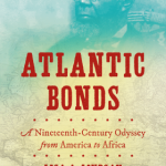 Atlantic Bonds, a book by Lisa Lindsay