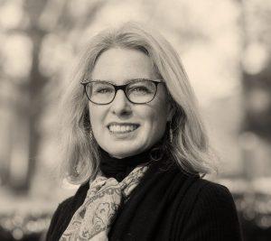 Lauren Leve
