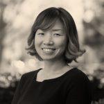Maggie Cao
