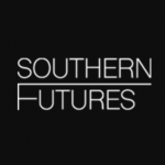 Southern Futures UNC