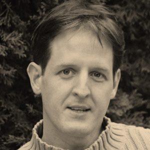 John Sweet